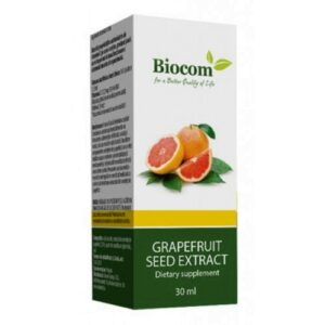 biocom-grape-30ml