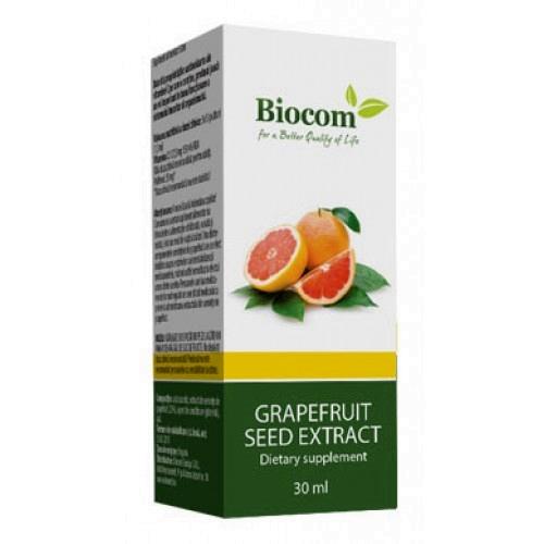 biocom-grape-30ml