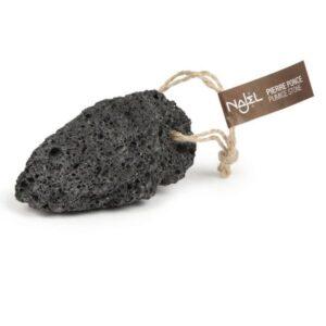 Najel Horzsakő – természetes vulkáni kőzetből – 1db