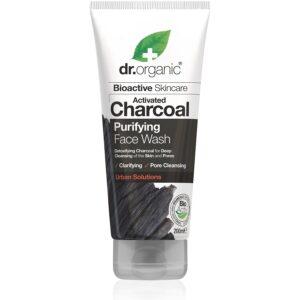 drorganic-charcoal-melytisztito-arclemoso-aktiv-szennel-200ml
