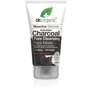 drorganic-charcoal-porustisztito-arcpakolas-aktiv-szennel-125ml