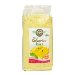 Naturmind Instant kukorica kása - 300g
