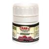 Pharmaforte Cran-C tőzegáfonya kapszula - 60db