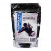 Longlife Kalcium Citrát  italpor - 120g