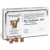 Pharma Nord Bio Szelénium 100 + Cink + vitaminok tabletta - 60db