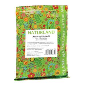 Naturland Kisvirágú füzike tea – 40g