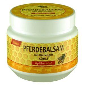 naturland-lobalzsam-apitherapie-gel-300-ml