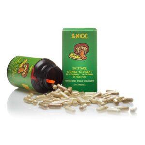 ahcc-immunerosito-kapszula-30db