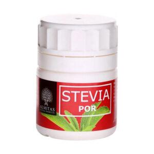 Almitas Stevia por - 15g