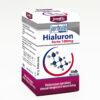 Jutavit Hialuron Forte 100mg tabletta - 30db