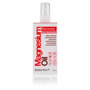 betteryou-magnezium-oil-recovery-spray-100ml