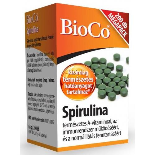 bioco-spirulina-megapack-200-db
