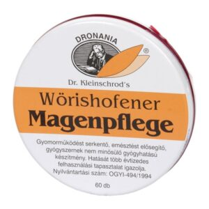 magenpflege-tabletta-gyomor-panaszokra-60-db