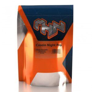 MHN Casein Night Pro natúr - 1000g