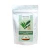 Organiqa Perfect Green Mix tabletta - 100g