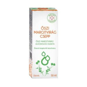 oszi-margitvirag-csepp-50ml