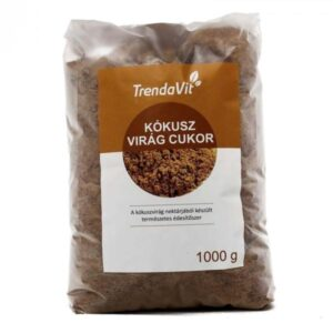 trendavit-kokuszvirag-cukor-1000-g