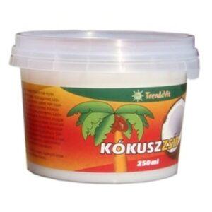 trendavit-kokuszzsir-250-ml