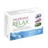 Valeriana Relax kapszula - 60db
