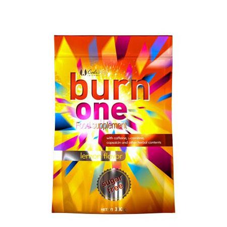 bioburn zsírégető sovány vagy zsírégetők