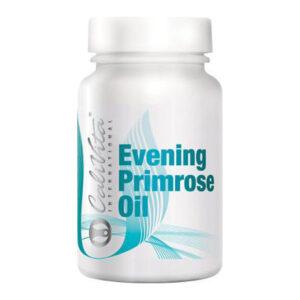 CaliVita Evening Primrose Oil - ligetszépeolaj lágyzselatin kapszula - 100db