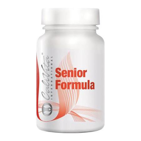 CaliVita Senior Formula tabletta - 90db