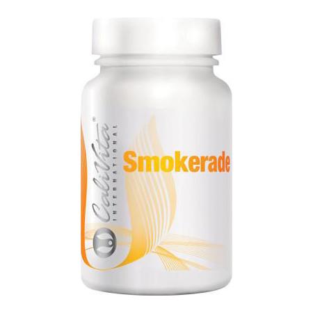 CaliVita-Smokerade-tabletta