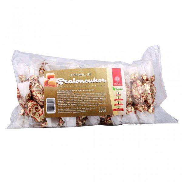 almitas-szaloncukor-karamell-izu-kremmel-500g