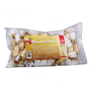 almitas-szaloncukor-mogyorokremes-500g