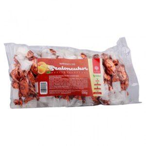 almitas-szaloncukor-narancs-izu-kremmel-500g