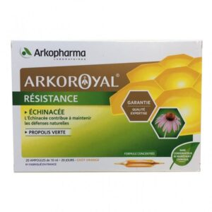 arkoroyal-zold-propolisz-10ml-x-20db-ampulla