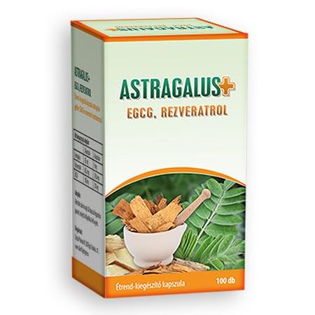 astragalus-egcg-rezveratrol-100db