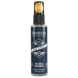 benecos-ferfi-spray-dezodor-75ml