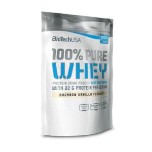 biotech-100-pure-whey-1000g-fahejas-csiga