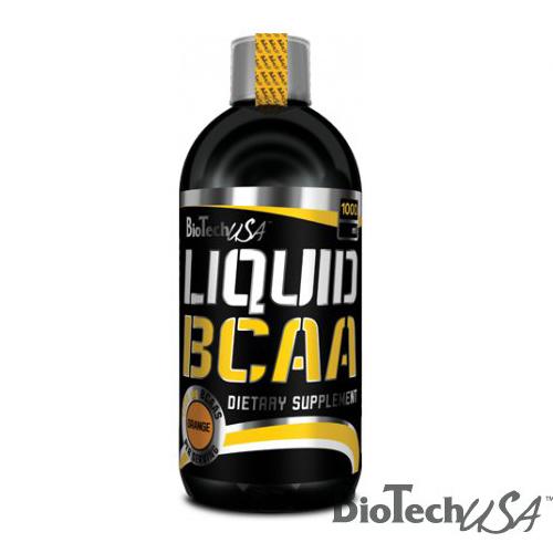 biotech-amino-liquid-bcaa-narancs-1000-ml