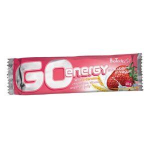 biotech-go-energy-eper-joghurt-40-g