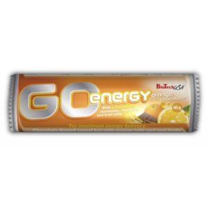 biotech-go-energy-etcsokolade-narancs-40-g
