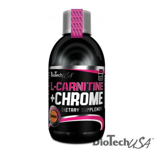 biotech-l-carnitine-chrome-narancs-500-ml