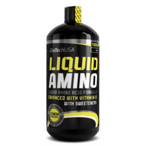 biotech-liquid-amino-nitron-1000ml-citrom