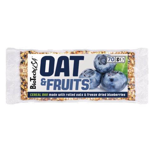 biotech-oat-fruit-afonya-70g