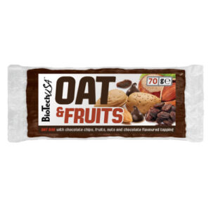 biotech-oat-fruit-mazsolas-mogyoros-csokolade-70g