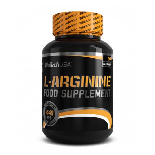 biotech-usa-l-arginine-90db