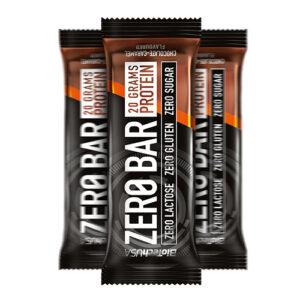 biotech-zero-bar-protein-szelet-50g-csokolade-karamell