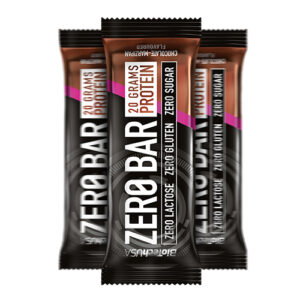 biotech-zero-bar-protein-szelet-50g-csokolade-marcipan