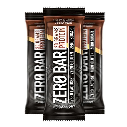 biotech-zero-bar-protein-szelet-50g-csokolades-keksz