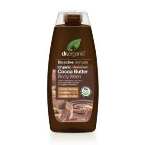 drorganic-bio-kakaovaj-kremtusfurdo-250ml
