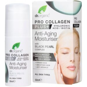 drorganic-pro-collagen-anti-aging-hidratalo-arckrem-fekete-gyonggyel-50ml
