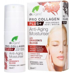 drorganic-pro-collagen-anti-aging-hidratalo-arckrem-sarkanyverfa-kivonattal-50ml
