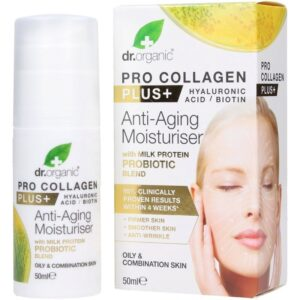 drorganic-pro-collagen-anti-aging-hidratalo-arckrem-tejprotein-probiotikummal-50ml