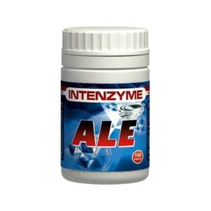 intenzyme-ale-100